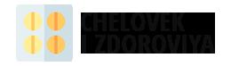 chelovek-i-zdoroviya.com.ua