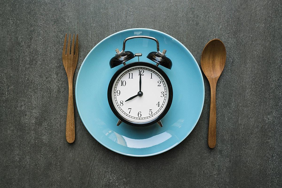 День без диеты — как часто нужен перерыв в диете?
